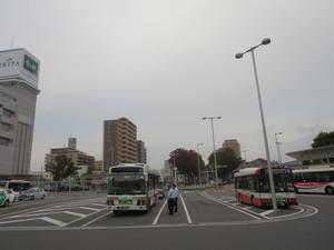 群馬学習センター 006.JPG