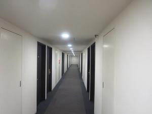 群馬学習センター 026.JPG