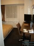 ホテルルートイン部屋01.JPG