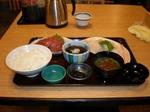 魚太郎刺身定食1600円.JPG