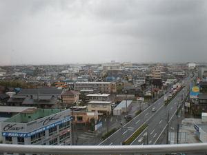 ヤマハレディスオープン葛城 004.jpg