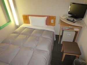 神戸元町R&Bホテル 002.JPG