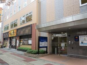 群馬学習センター 013.JPG