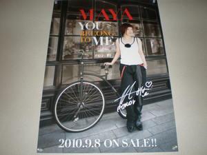 MAYA 001.jpg